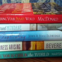 My Top 7 Reads of 2017