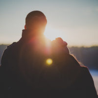53 Simple Ideas for Dating your Spouse
